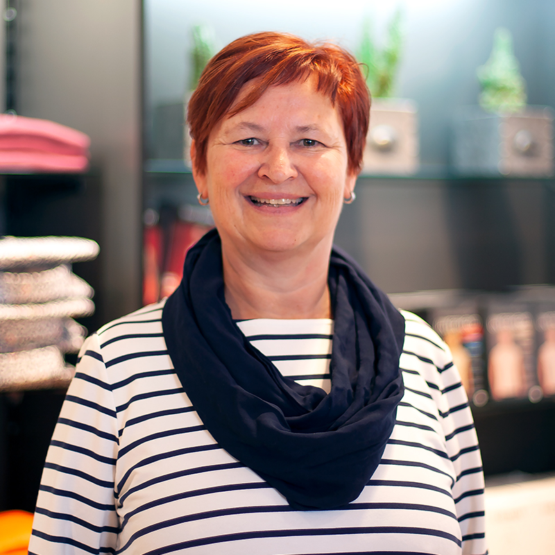 Dora Wanner