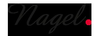 Modehaus Nagel